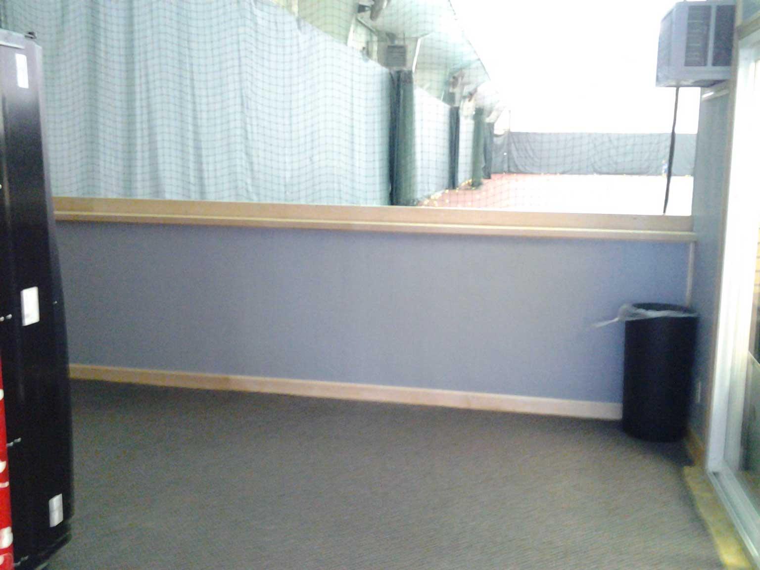 rec-center-old-railing-after